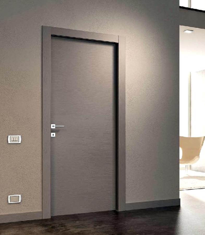 Foto porta per interni di mag porte e serramenti 66699 habitissimo - Porta per soffitta ...