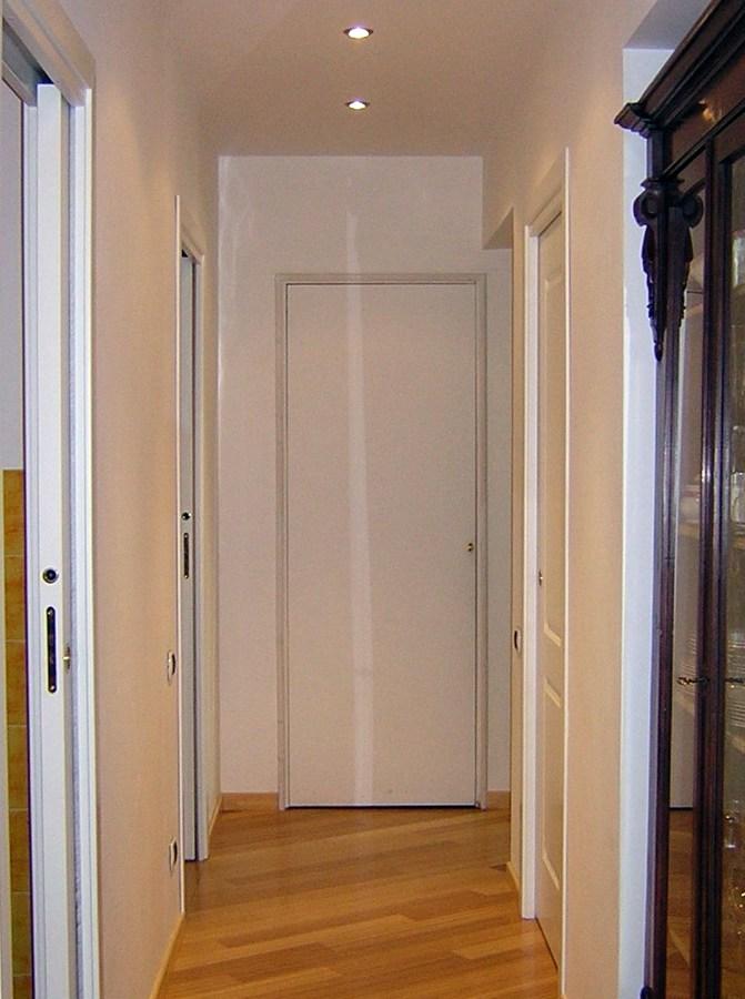 Foto porta ripostiglio de federica censi 95451 habitissimo for Disegna i tuoi piani di casa gratuitamente