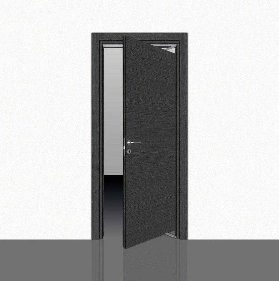 Foto porta rototraslante di edilporte srl 78768 habitissimo - Porta rototraslante prezzi ...