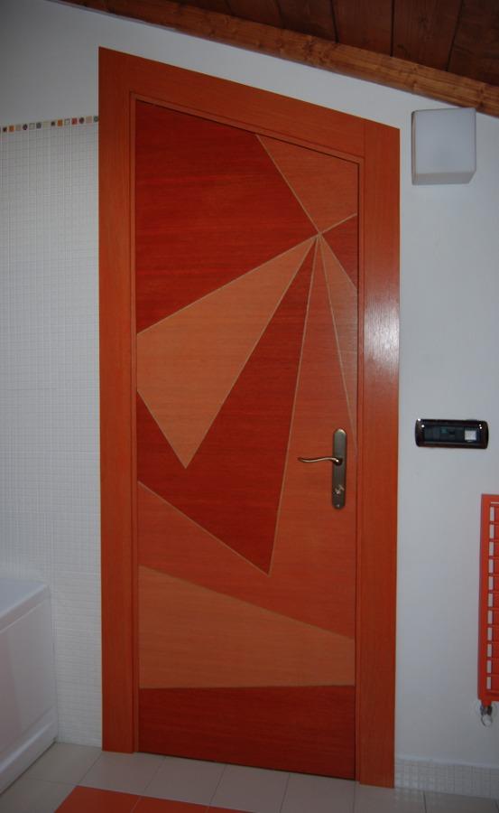 Porta triangoli