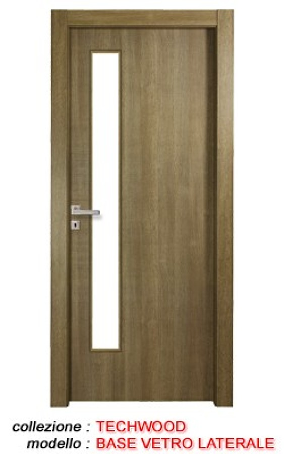Foto porte blindate di cdr infissi 578683 habitissimo for Occhio magico per porte