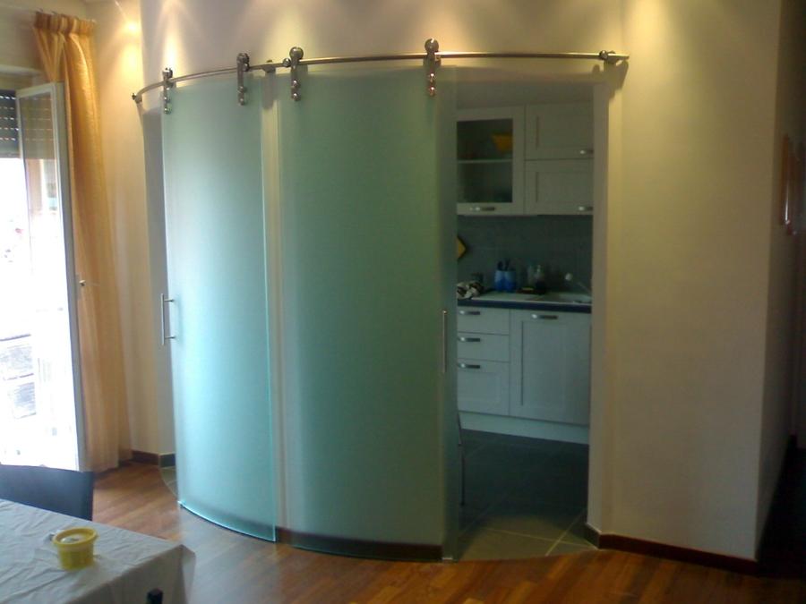 Arredo Porte Orbassano ~ Idee Creative su Design Per La Casa e Interni
