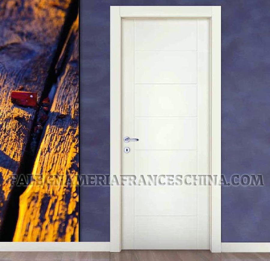 Foto: Porte Interne - Incise di Falegnameria Franceschina #54293 ...