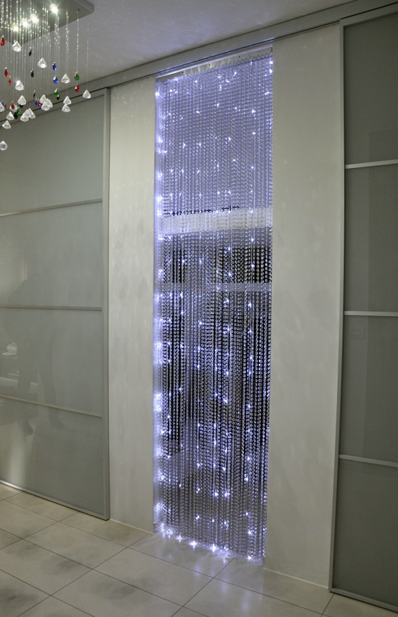 Foto: porte scorrevoli di mazzoli porte vetro #60990   habitissimo