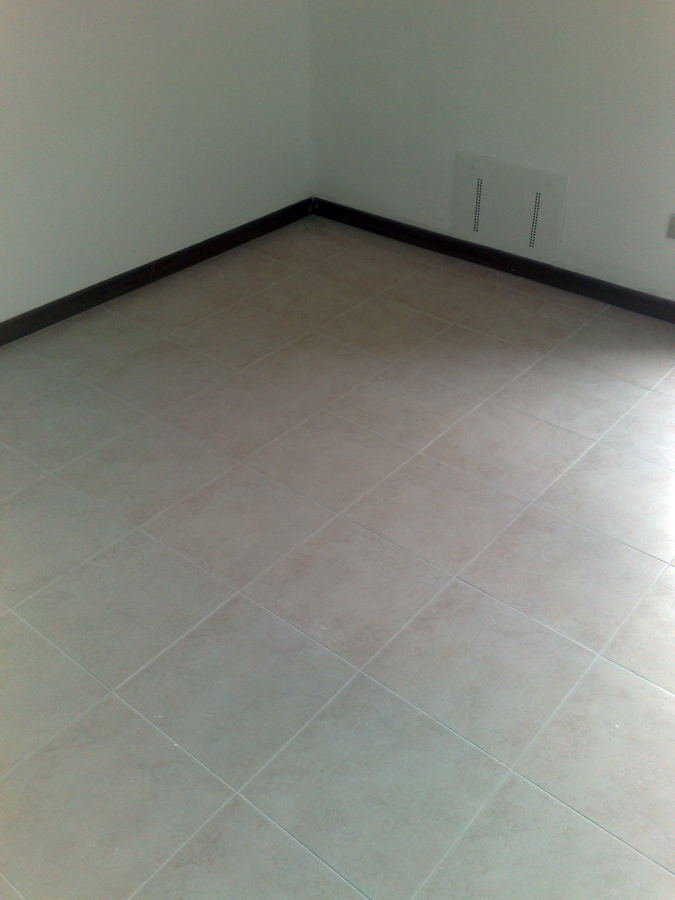 free posa in opera piastrelle a pavimento with posa piastrelle