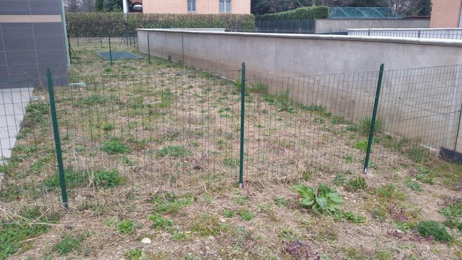 Foto divisori giardini di edil2g 330767 habitissimo for Divisori giardino