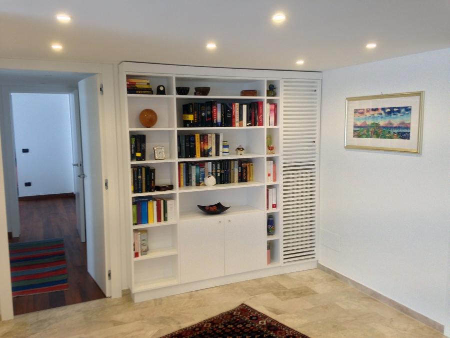 Progetto Arredamento Casa Affordable Progettare