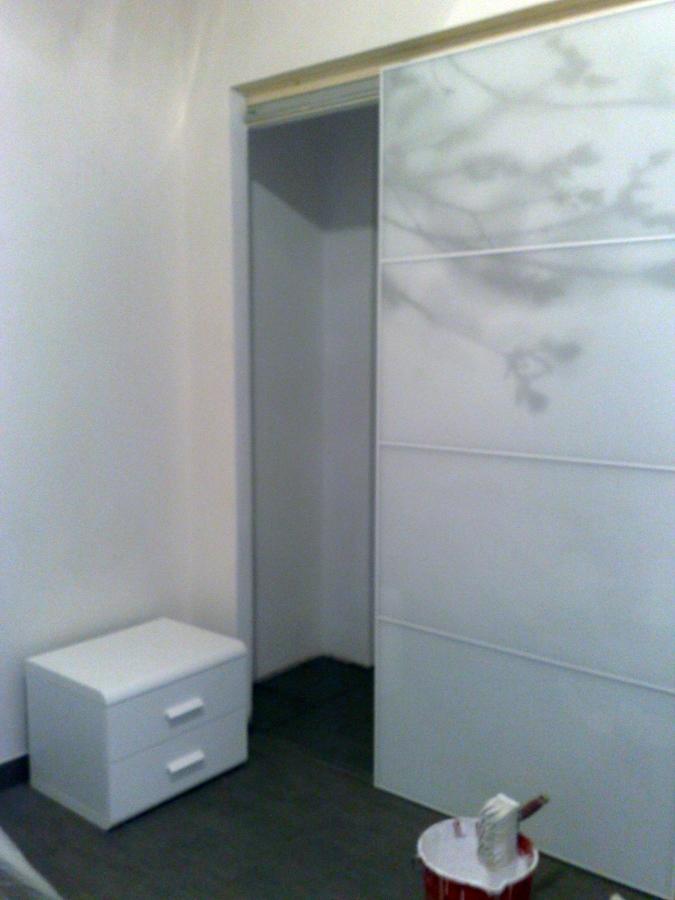 Porte Scorrevoli Armadio. Porte Scorrevoli Per Cabina Armadio With ...