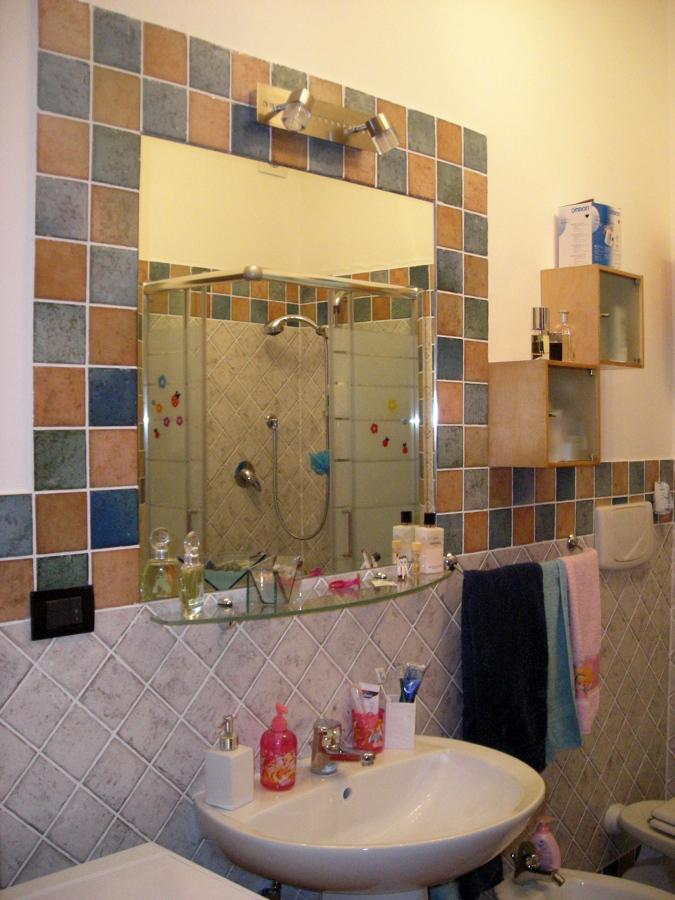 Realizzazione bagno - Costo realizzazione bagno ...