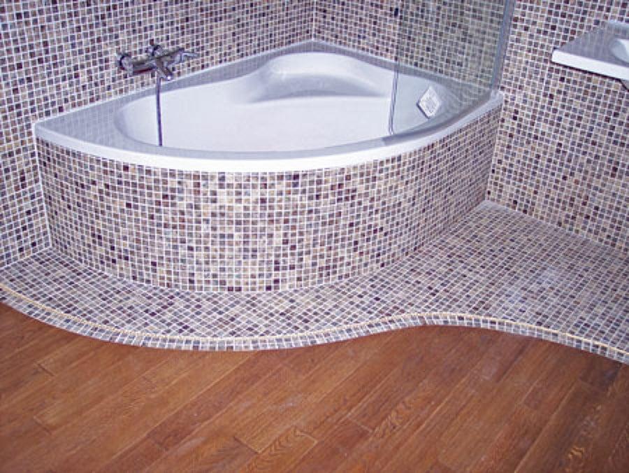 Simple vasche su misura with vasca da bagno su misura - Vasche da bagno su misura ...