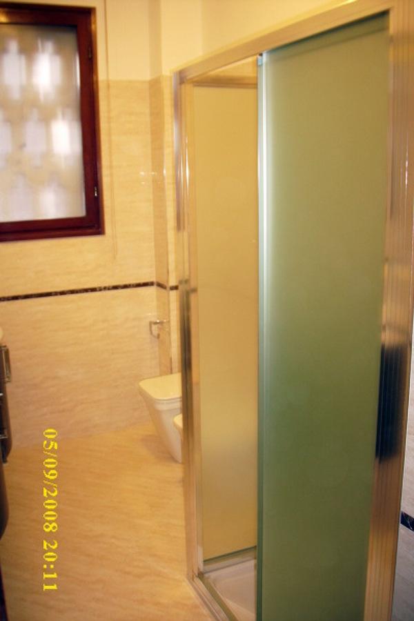 Foto: Ristrutturazione Bagno di Rosario Pangallo #310171 - Habitissimo