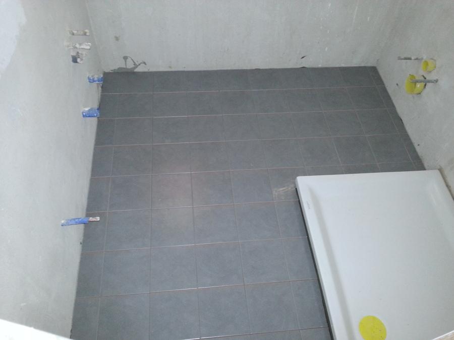 Foto rifacimento bagno completo di corimi s r l 269391 habitissimo - Rifacimento bagno padova ...