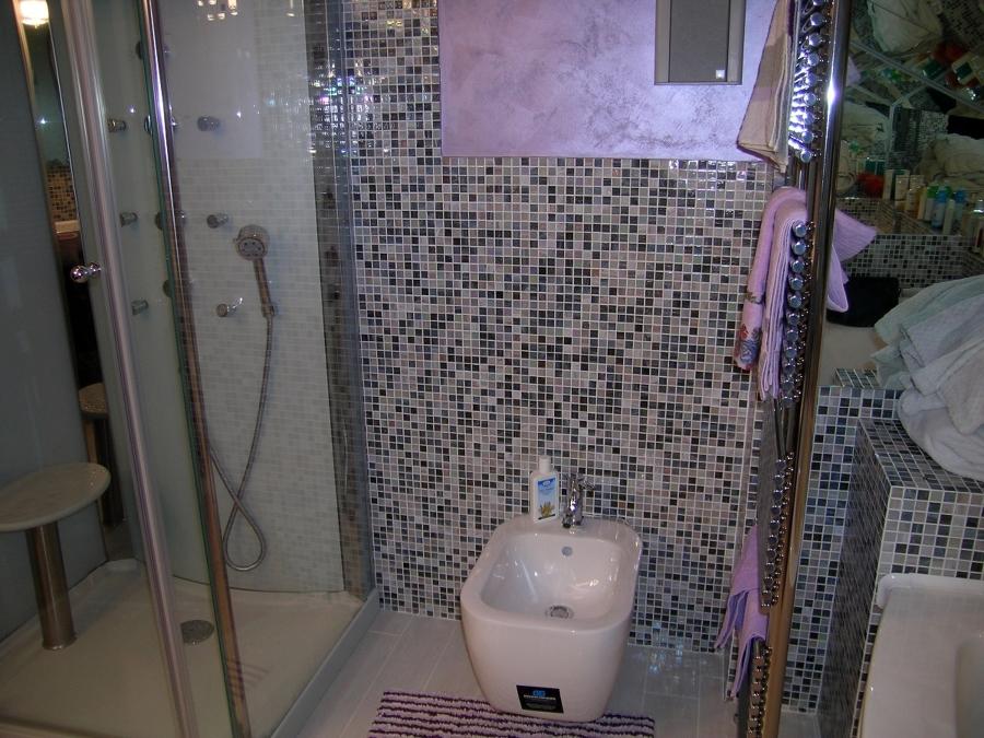 Foto rifacimento bagno privato telgate di idraulica mascheretti srl 121166 habitissimo - Rifacimento bagno roma ...