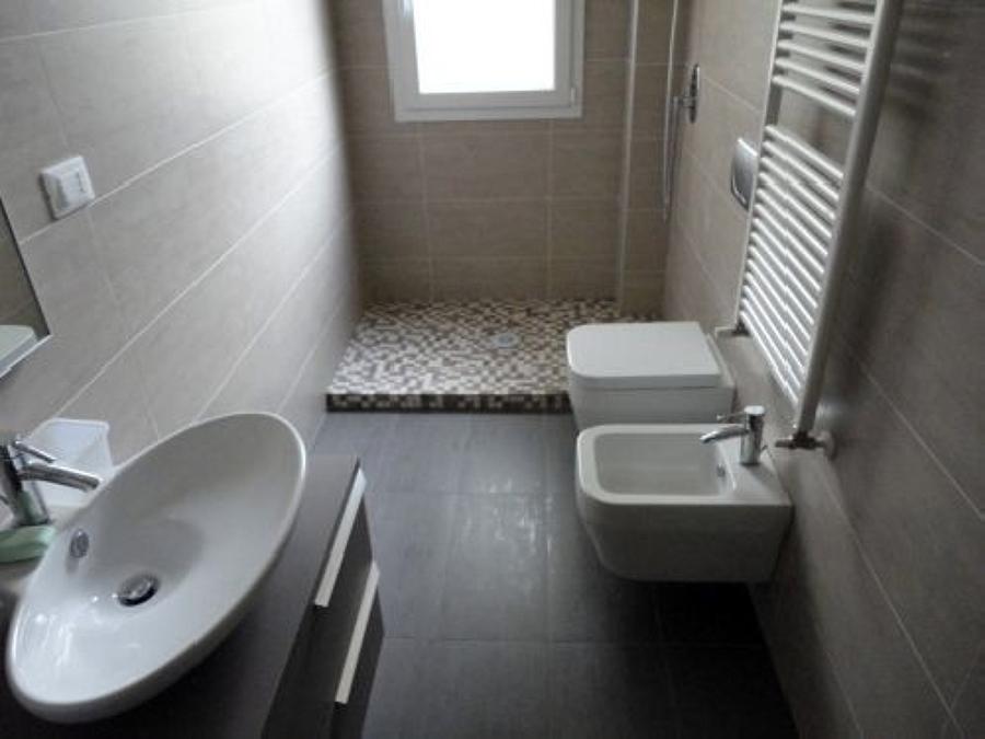 Foto rifacimento bagno di impresa r a c m 49198 habitissimo - Rifacimento del bagno ...