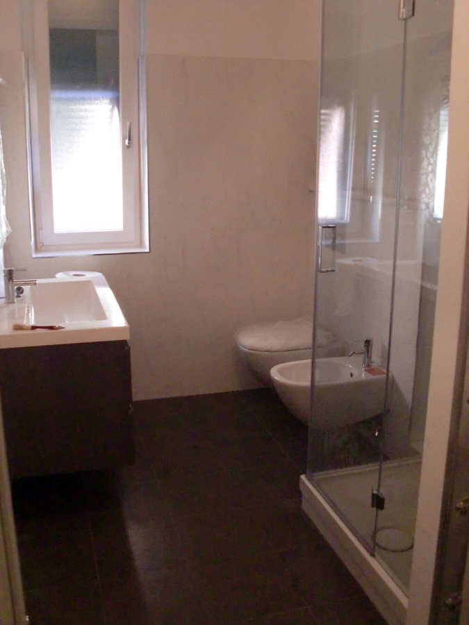 Foto rifacimento bagno di termoedilservice 57467 habitissimo - Prezzi rifacimento bagno ...