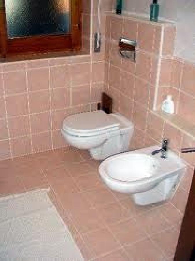 Foto rifacimento bagno di centro soluzioni per l 39 edilizia - Prezzi rifacimento bagno ...