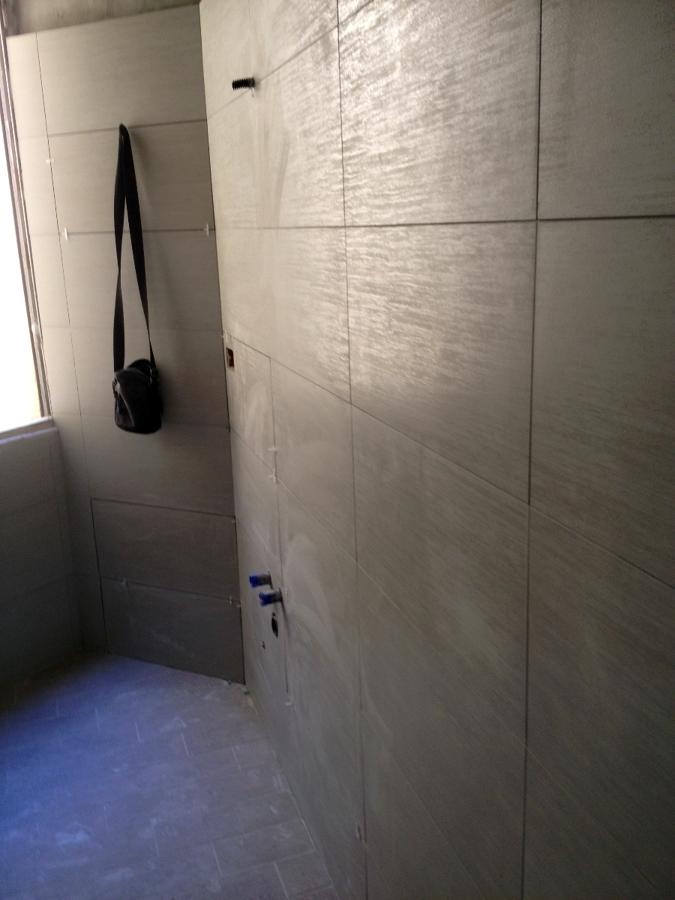 Foto: Rifacimento Bagno di Edile Aiello Di Aiello ...