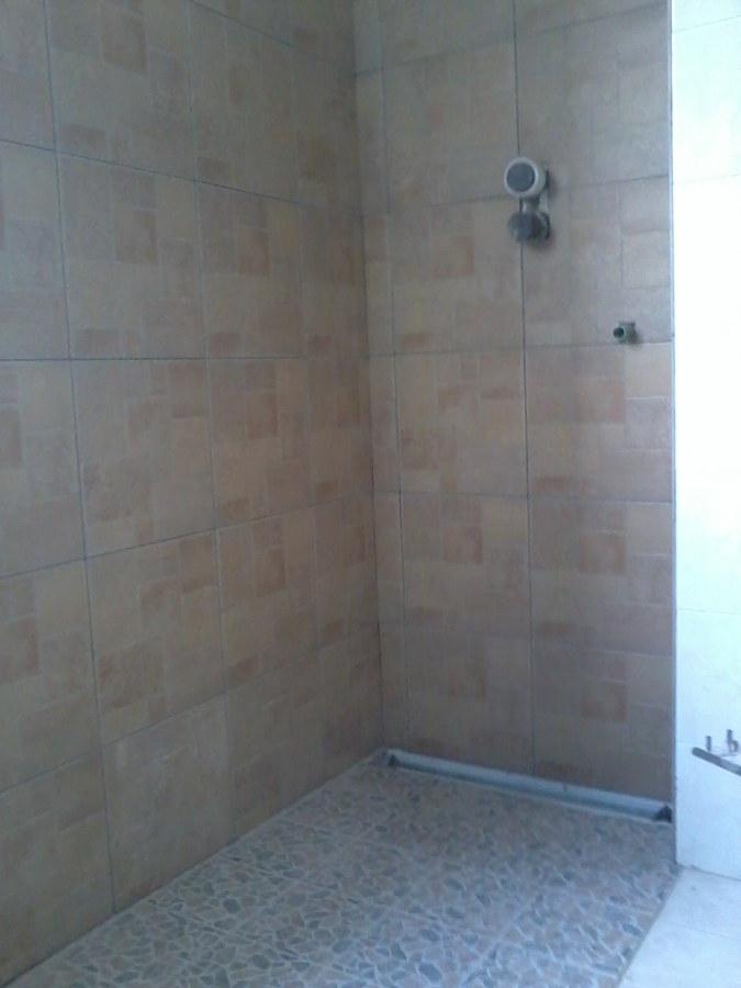 Foto rifacimento doccia senza piatto di decorgessi di sini silvano 181335 habitissimo - Doccia senza piatto doccia ...