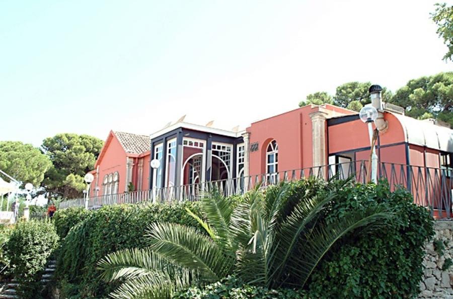 rifacimento interni villa arlecchino zona isola