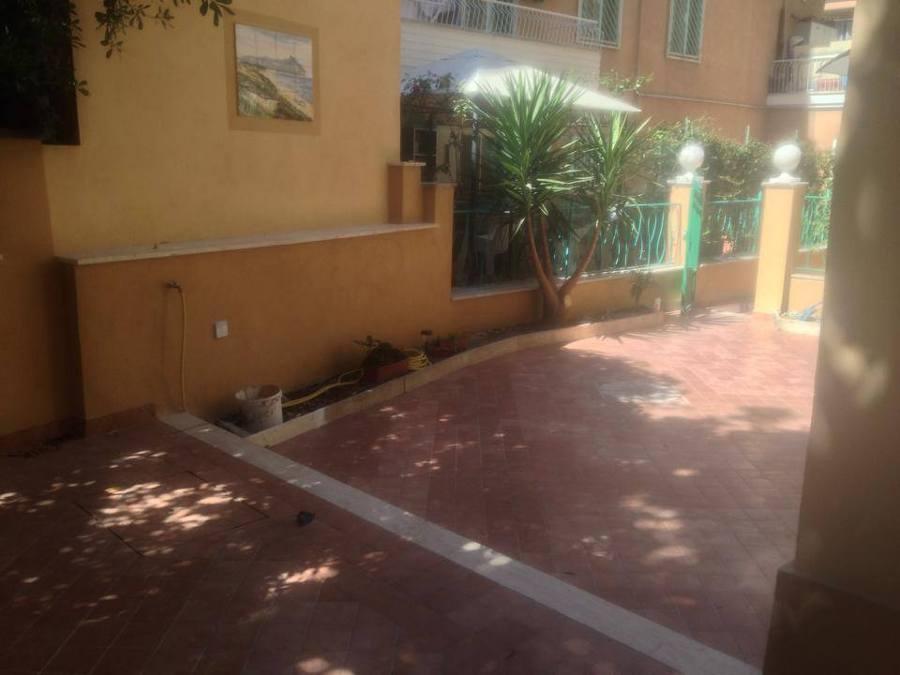 Foto: Rifacimento Terrazzi. di Cpr Costruzioni di Pagliarini ...