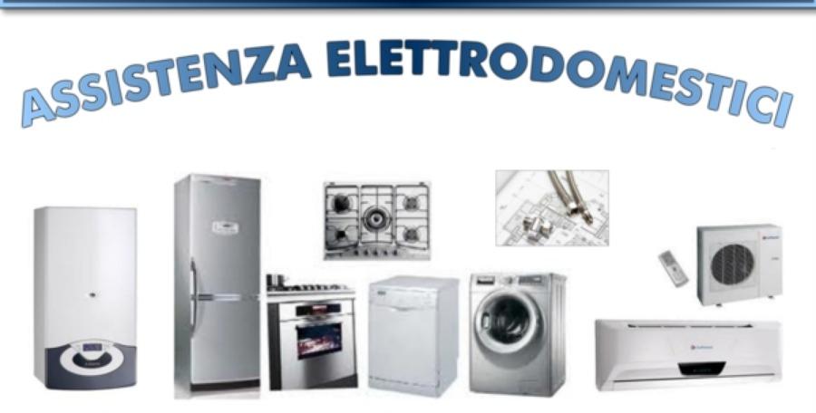 Foto riparazione elettrodomestici di sos casa italia 24 h - Immagini di elettrodomestici ...