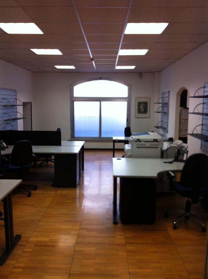 Foto risistemazione uffici di artigiana extra srl 75068 - Immagini di uffici ...