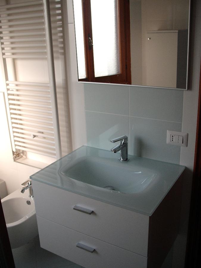 Piastrelle bagno verdi piastrelle bagno verde acqua - Piastrelle bagno verde ...