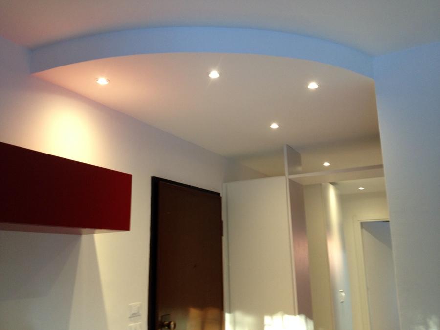Foto: Ristrutturazione Appartamenti a Bologna di Ristrutturare & Costruire - I.D.C. Srl #139292 ...