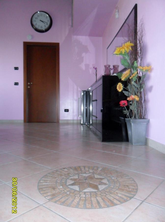 Foto: Ristrutturazione Appartamenti Chiavi In Mano De Boccia Costruzioni Di Boccia Geom. Paolo ...
