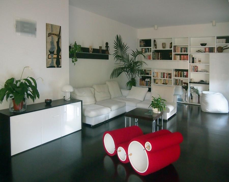 ristrutturazione appartamento chiavi in mano a firenze