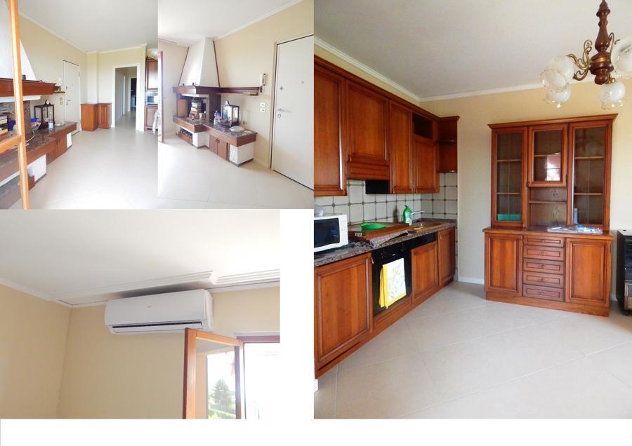 ristrutturazione appartamento particolari .jpg