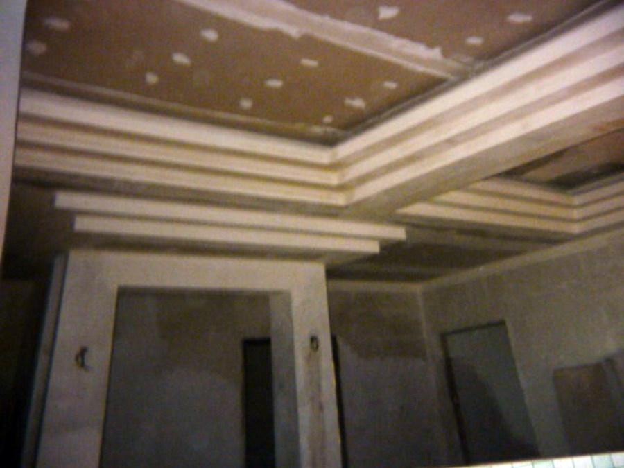 ristrutturazione appartamento piazza bologna