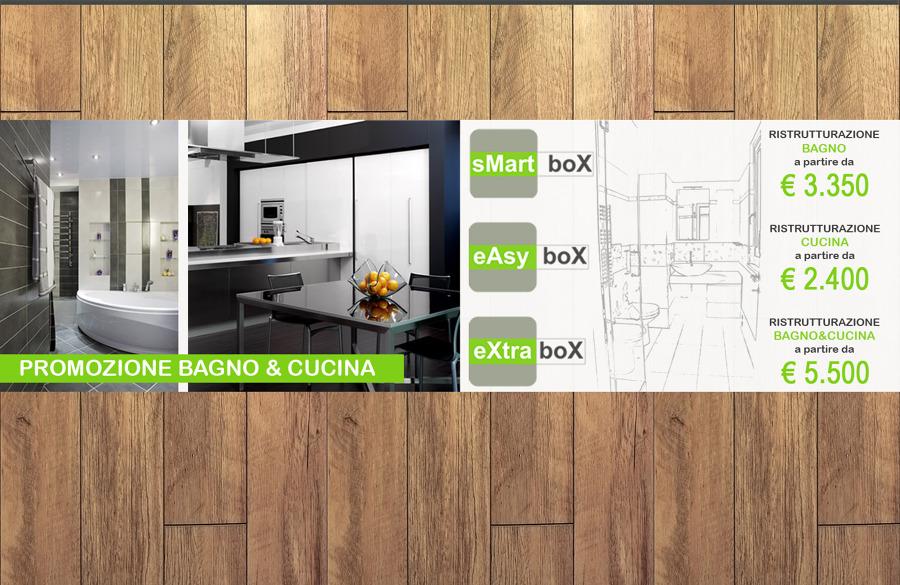 Foto ristrutturazione bagno e cucina di hd piu 39 srl 177709 habitissimo - Ristrutturazione bagno e cucina ...