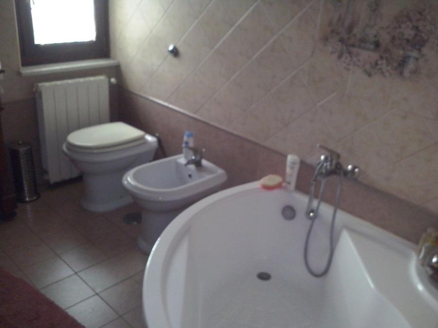 Foto: Ristrutturazione Bagno di Pronto Intervento Casa Roma #196541 - Habitissimo