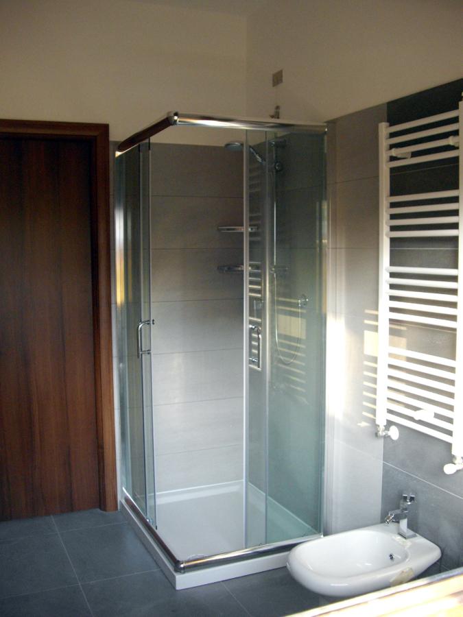 Foto ristrutturazione bagno de amantea luigi 44489 - Ristrutturazione bagno milano prezzi ...