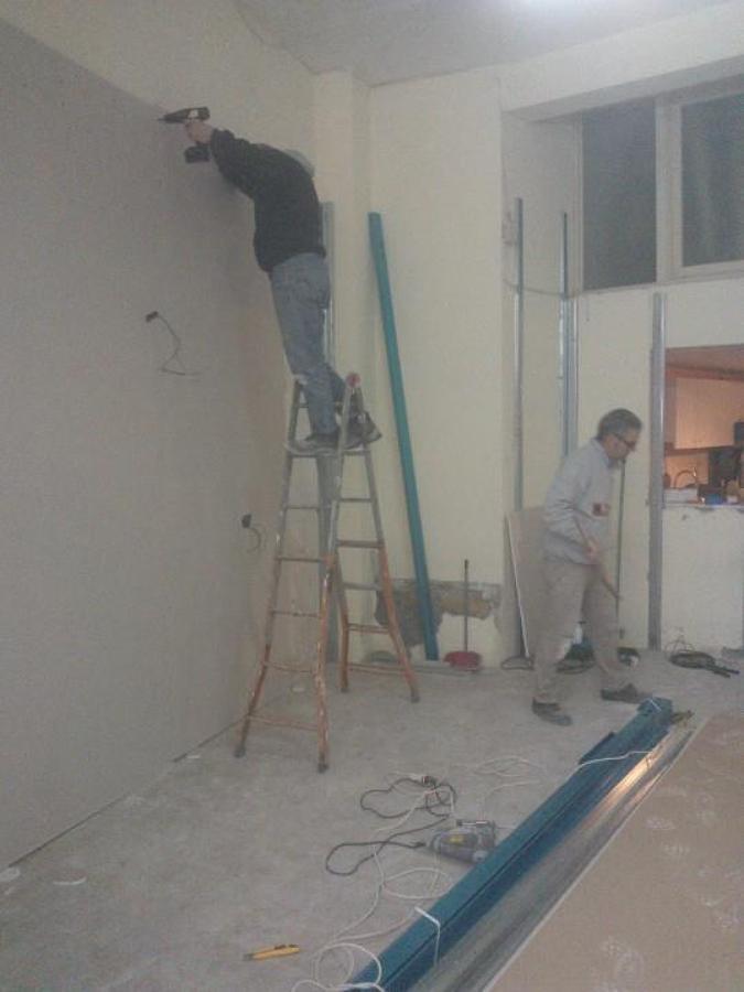 ristrutturazione casa a San Pietro Clarenza