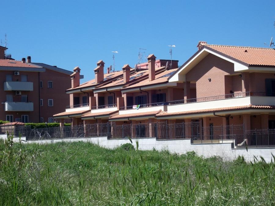 Foto nuove costruzioni de ufficio per la casa 74903 for Nuove planimetrie per la casa