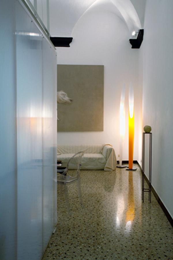 Ingressi case gallery of with ingressi case si compone for Case con alloggi separati