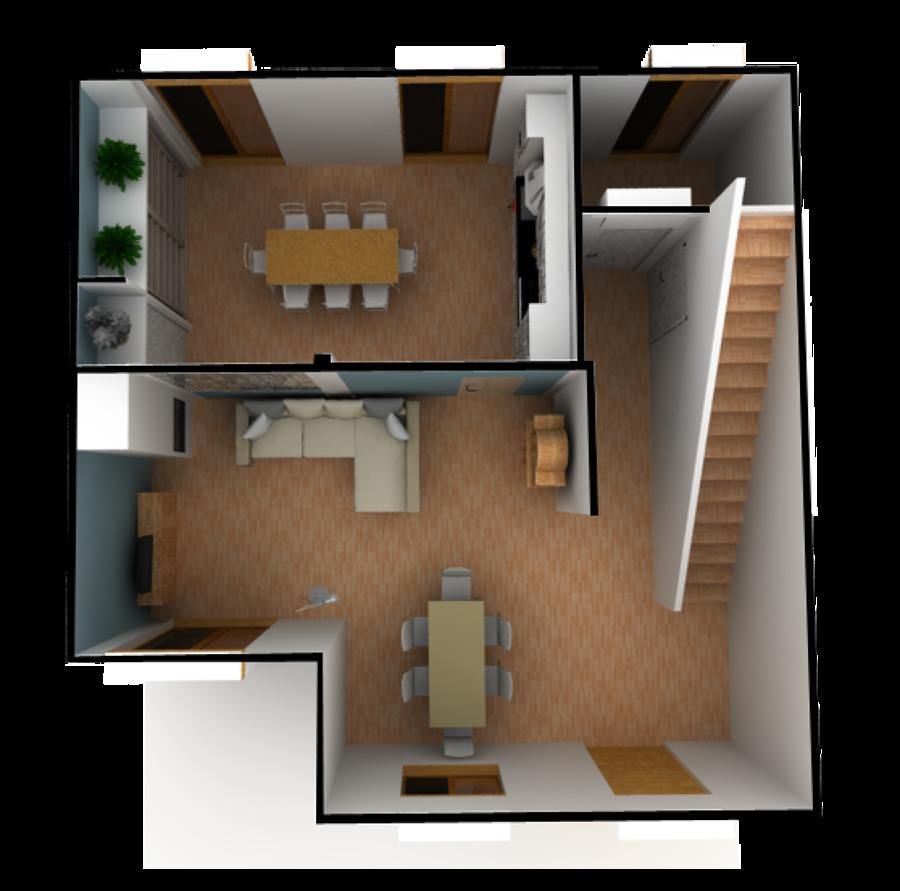 Foto: Ristrutturazione Edilizia De Architetto Low Cost #74818 - Habitissimo