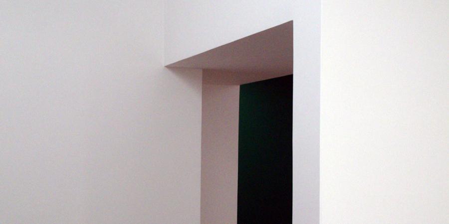 Foto ristrutturazione interni di arteficio studio d 39 arte - Ristrutturazione interni ...