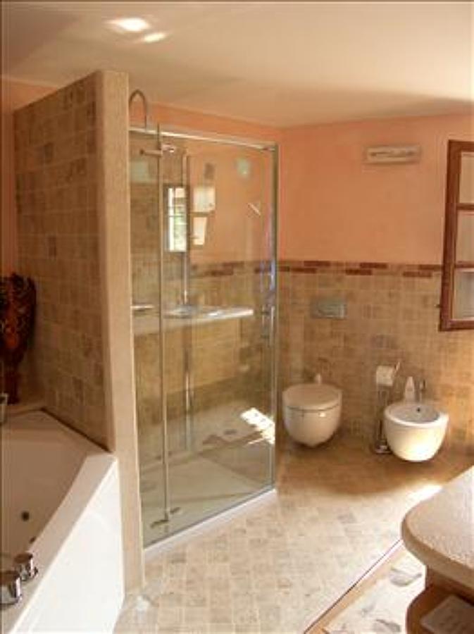 Foto ristrutturazioni bagni offerta speciale de edilizia - Ristrutturazione edilizia bagno ...