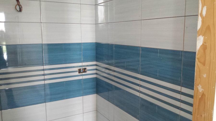 Foto rivestimento bagno di unicostruzioni srl 214406 - Foto rivestimento bagno ...