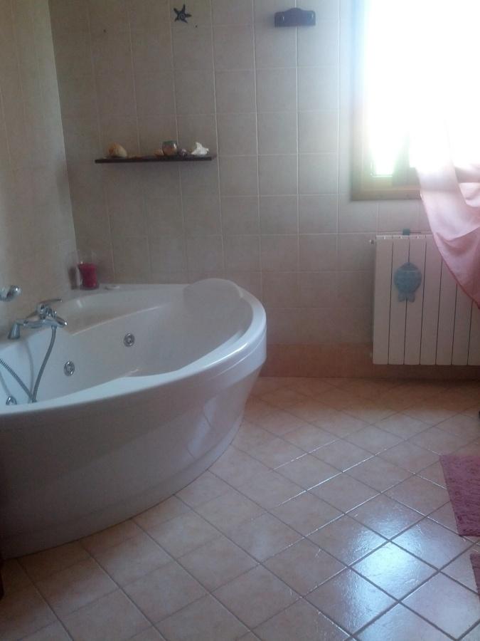 Foto rivestimento bagno di 218173 habitissimo - Foto rivestimento bagno ...