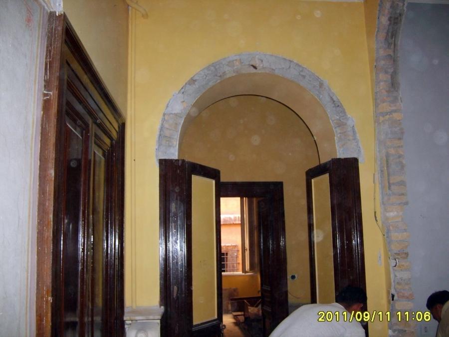 Roma - Centro storico