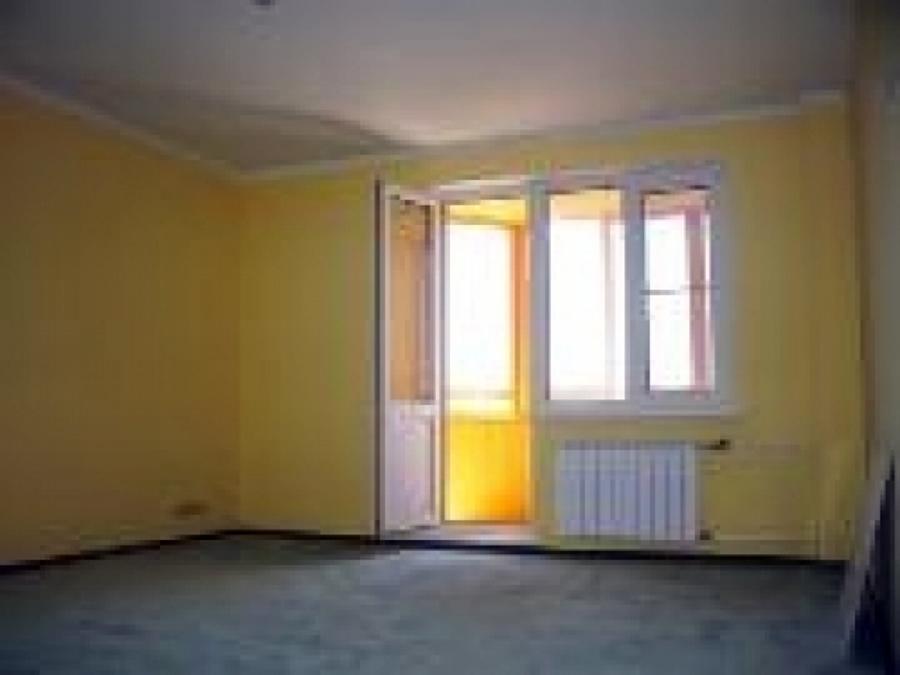 Foto saloni di foghis dorel 117013 habitissimo for Immagini saloni
