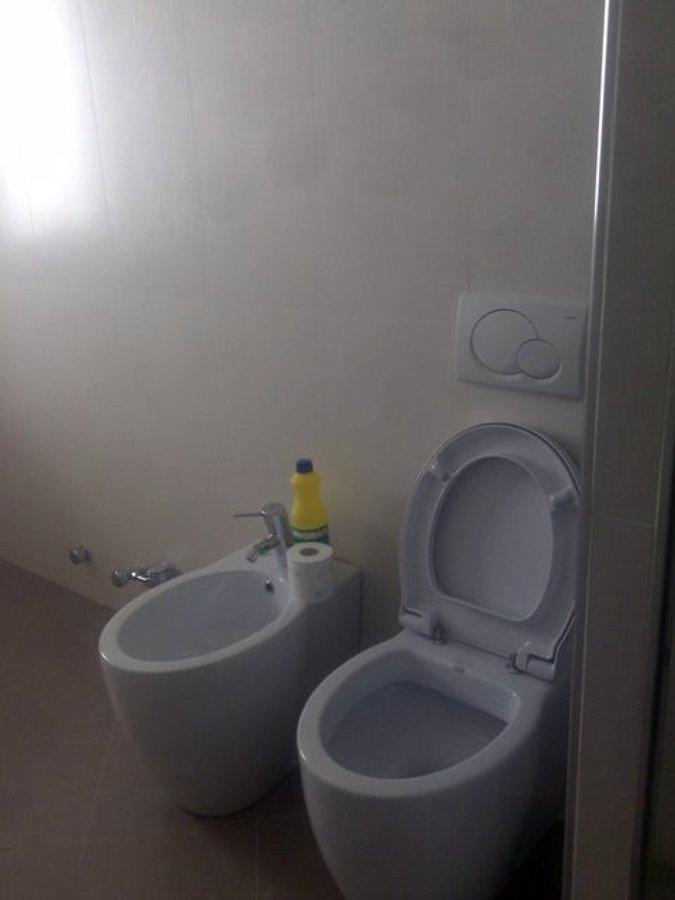 Foto sanitari filo parete di dtr costruzioni 45517 - Sanitari filo parete prezzi ...
