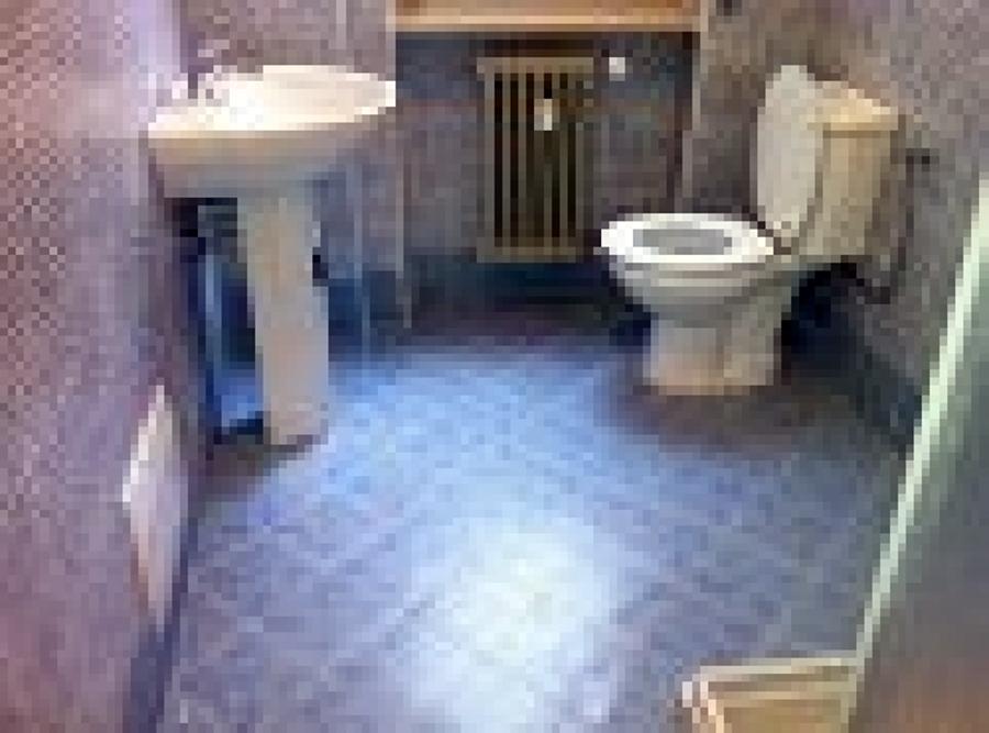 Foto sanitari pozzi ginori da capitolato di b m costruzioni di barbagallo mario 61488 - Vasche da bagno pozzi ginori ...