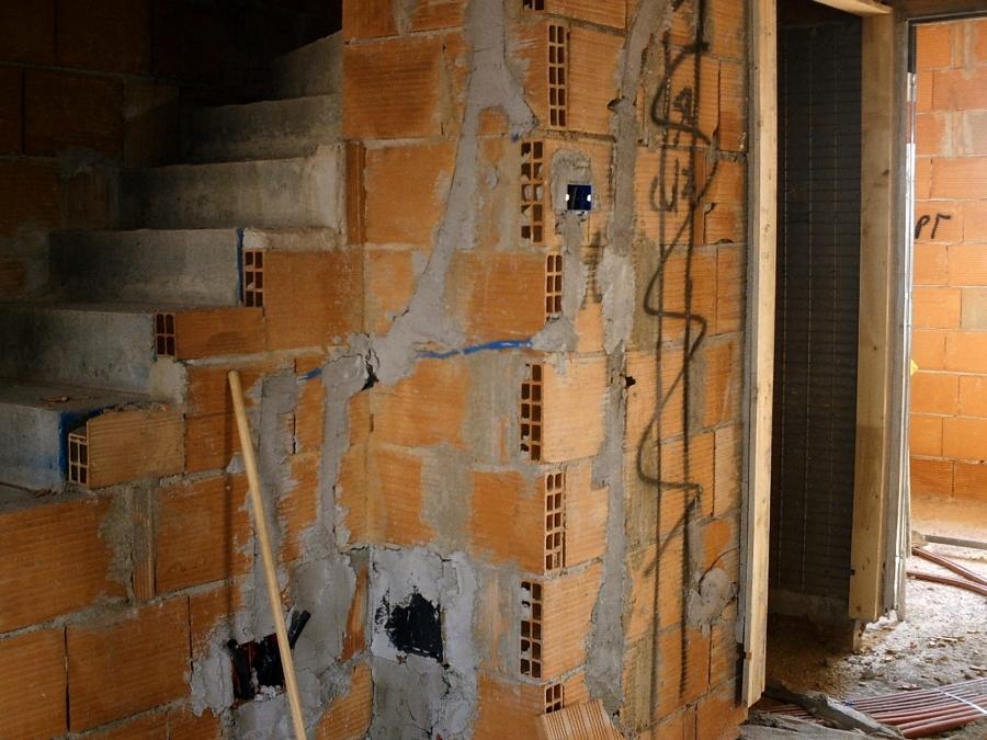 Foto scale interne di furia devis 103880 habitissimo - Foto scale interne ...