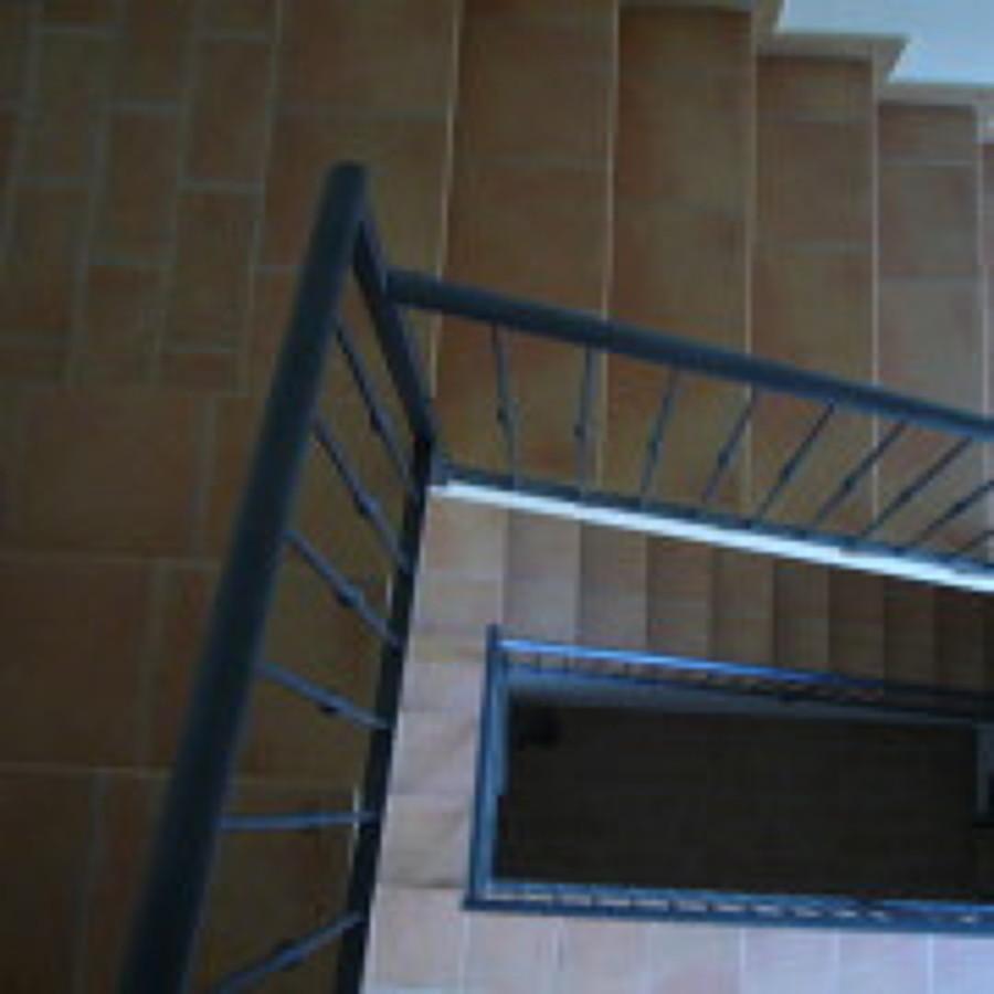 Foto scale interne di impresa edile storani sergio - Foto scale interne ...