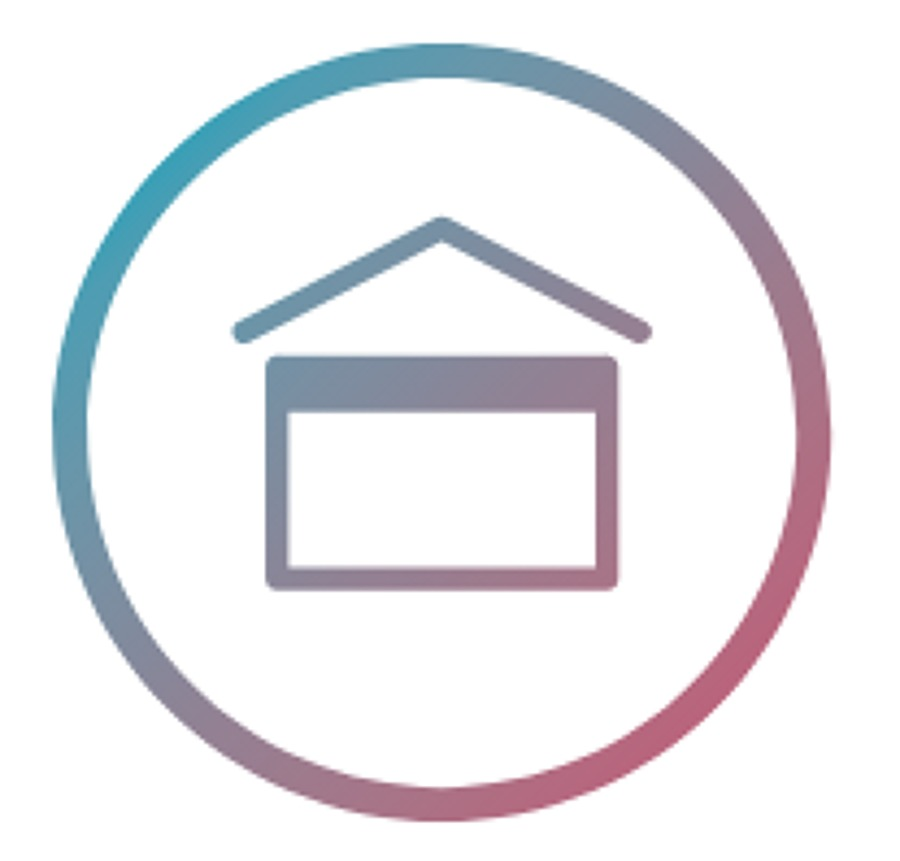 Logo da volantino